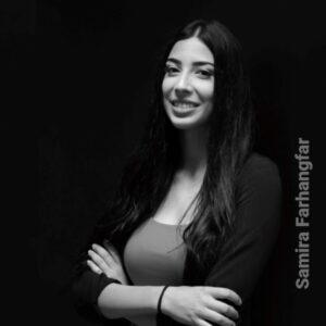 Samira Farhangfar