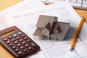 hypothek-dossier.1600325065148